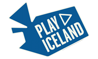 Play Iceland